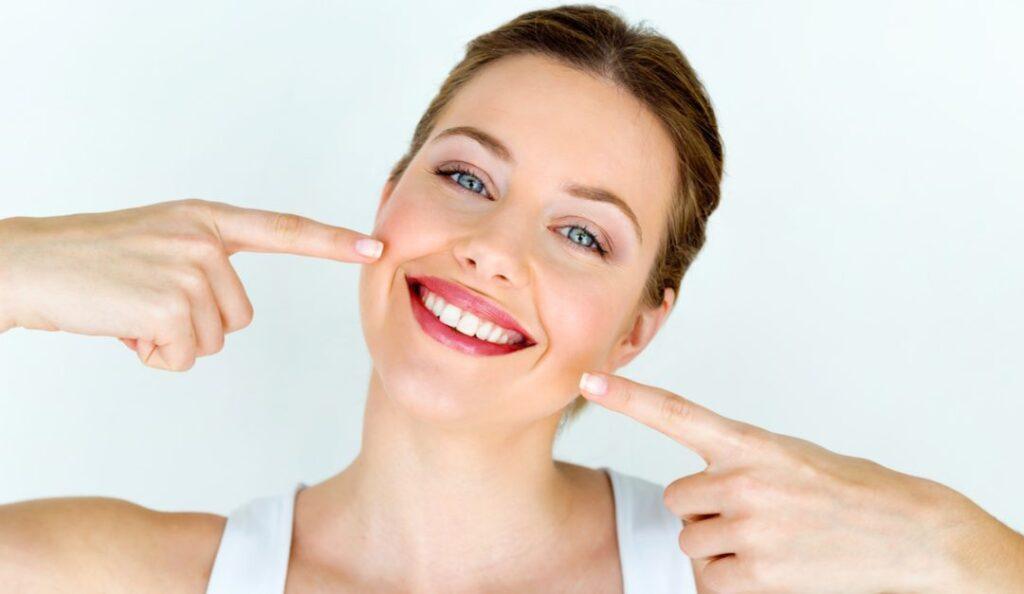 Implantes Dentales - Alcantarilla - Murcia | Clínica Dental Dra. Ana Belén Martínez